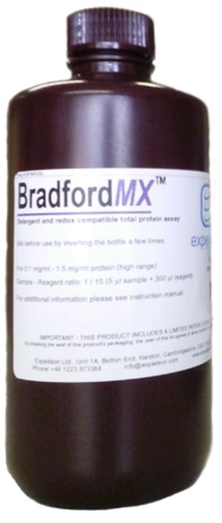 Bradford mix.jpg