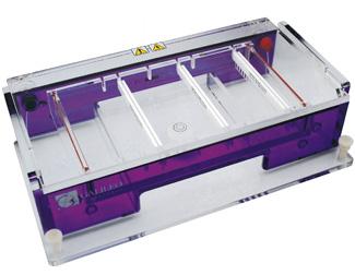 H-Maxi-325.jpg