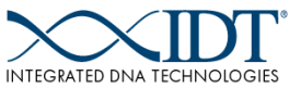 idtdna.png